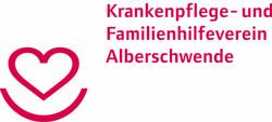 KPV Alberschwende 4c1