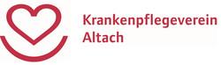KPV Altach