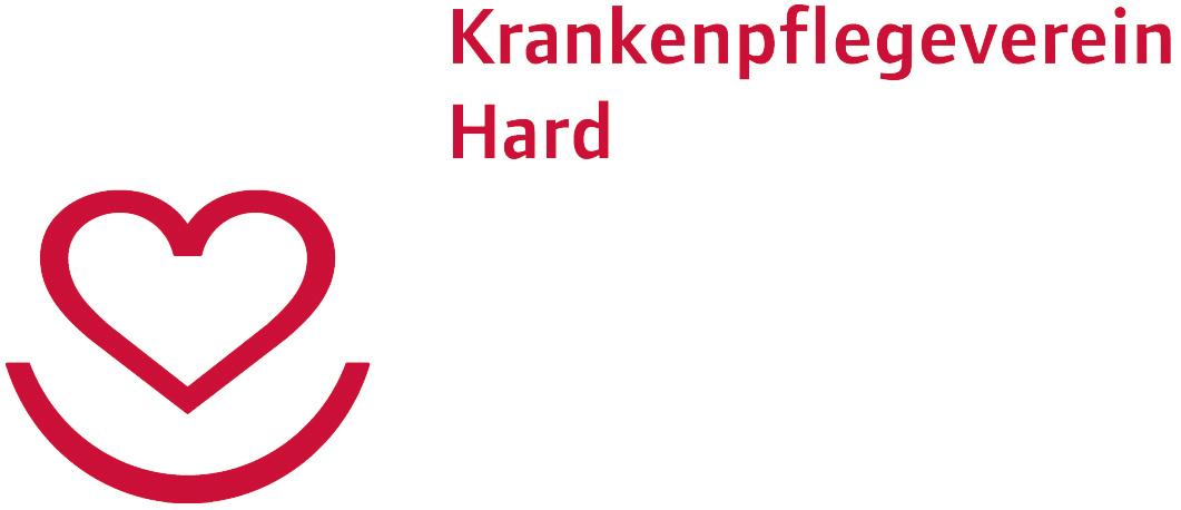 KPV Hard