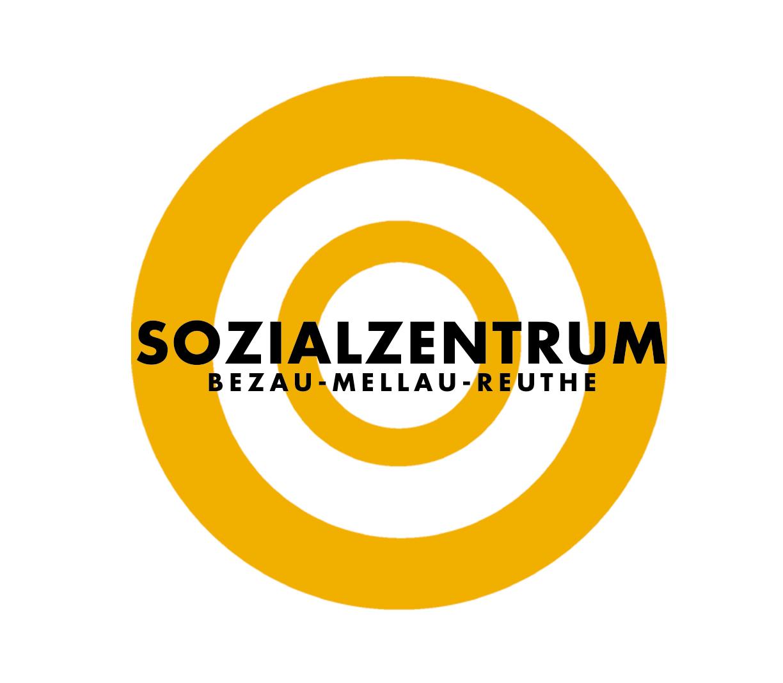 LogoSZ Bezau Mellau Reuthe