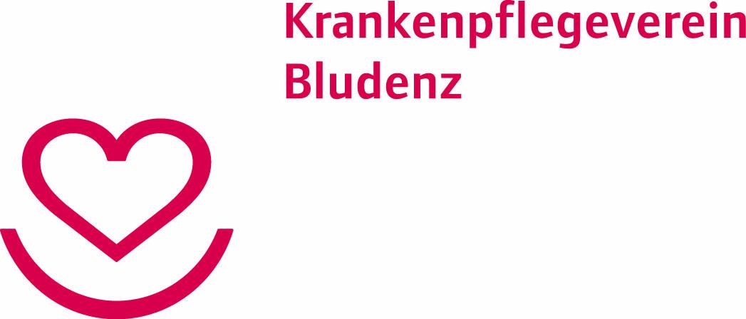 KPV Bludenz 4c
