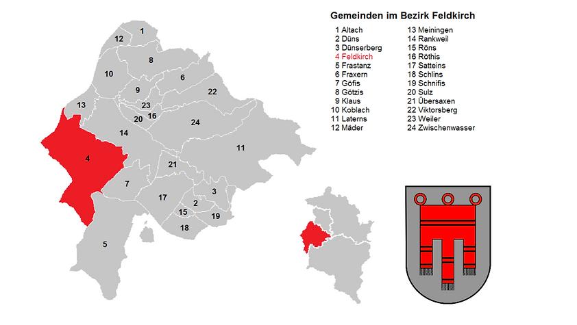 Feldkirch Wikipedia.png