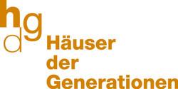 HDG_Sozialdienste_Götzis