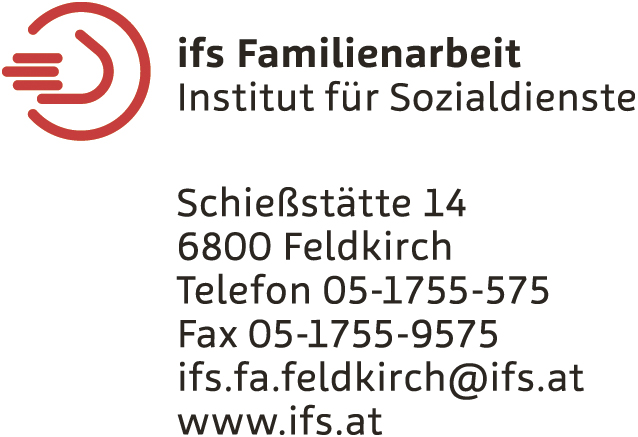 IfS Fam
