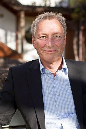 Dr. Christoph Hackspiel