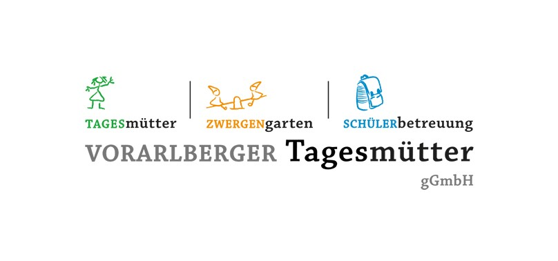 Vorarlberger_Tagesmütter
