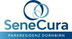 Logo Dornbirn_Neu