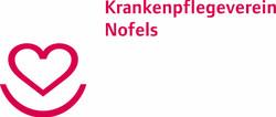 KPV Nofels 4c