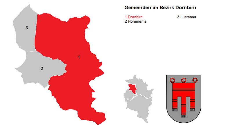 Dornbirn Wikipedia.png