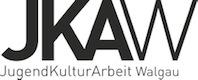 Jugend Kulturarbeit Walgau