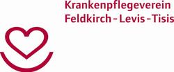 KPV FeldkirchLevisTisis