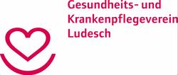 GKPV Ludesch