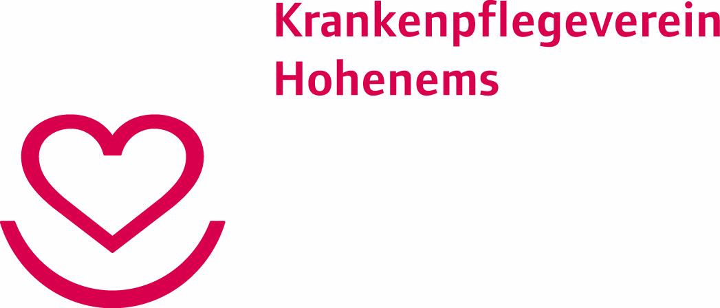 KPV - Hohenems neu