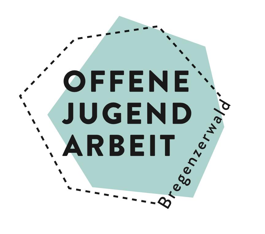 Offene Jugendarbeit Bregenzerwald
