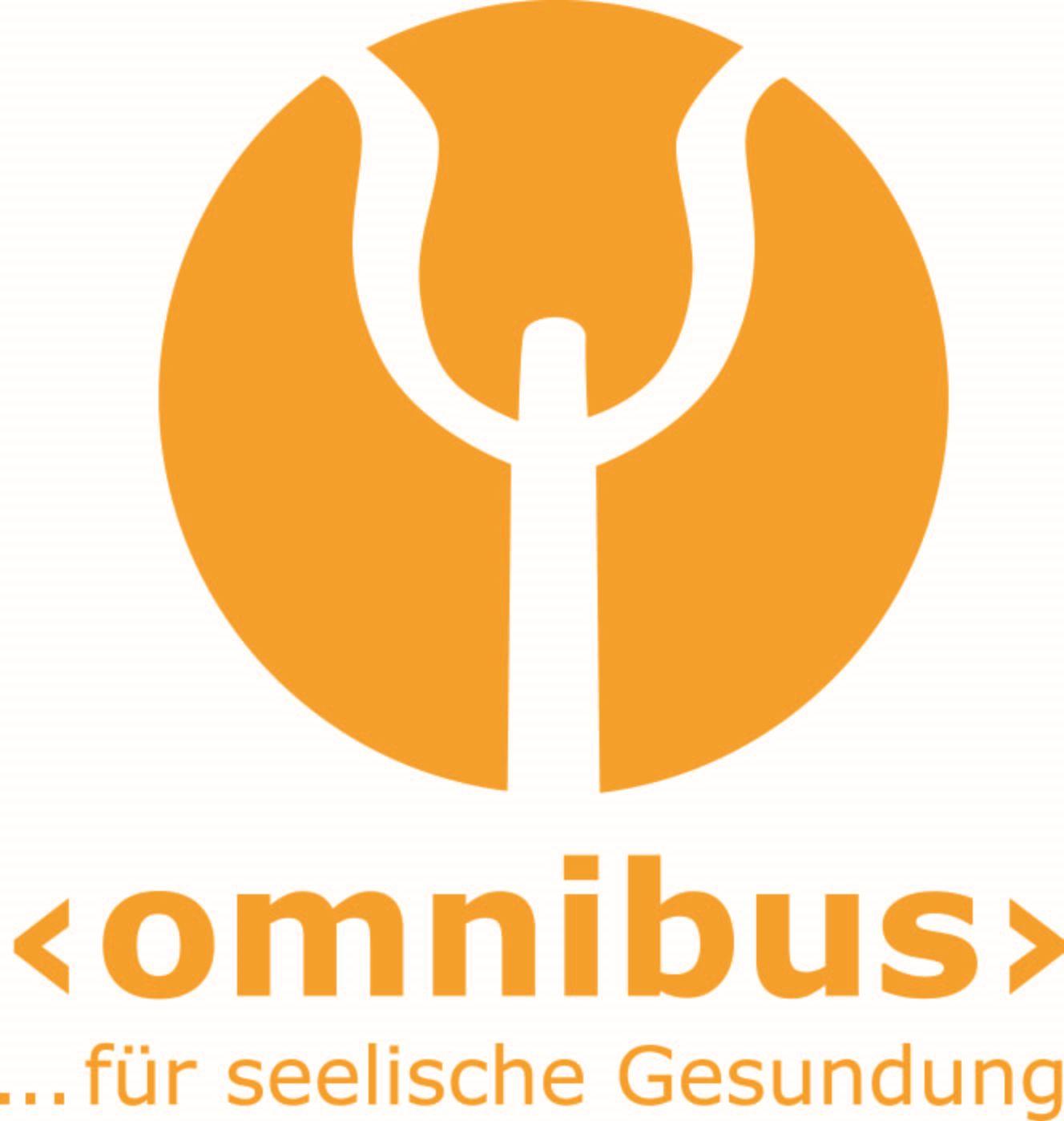 Logo Omnibus 2014