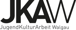 jka_Walgau