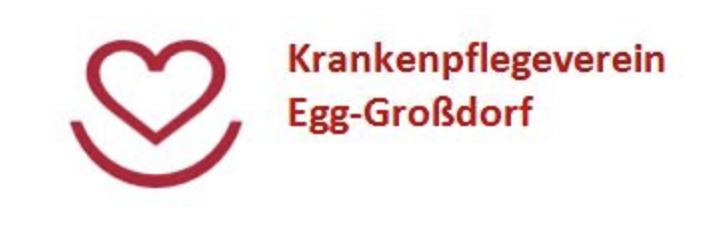 KPV_EGG_GROßDORF