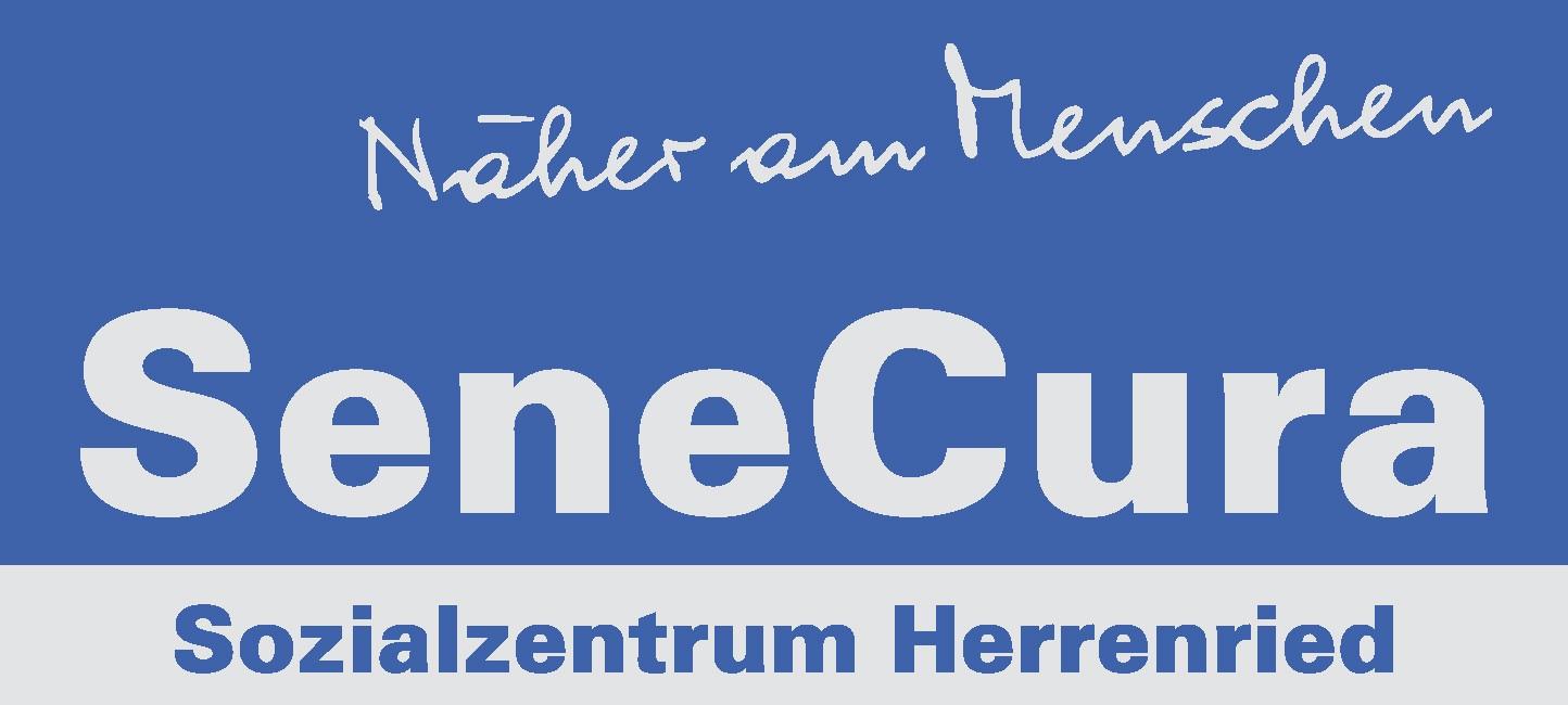 Logo Herrenried