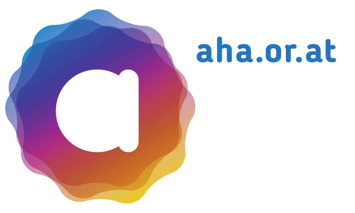 aha_Logo_URL