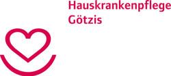 Logo_HKP Götzis
