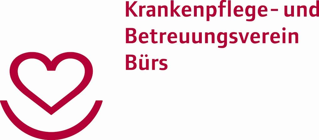 KBV_Bürs