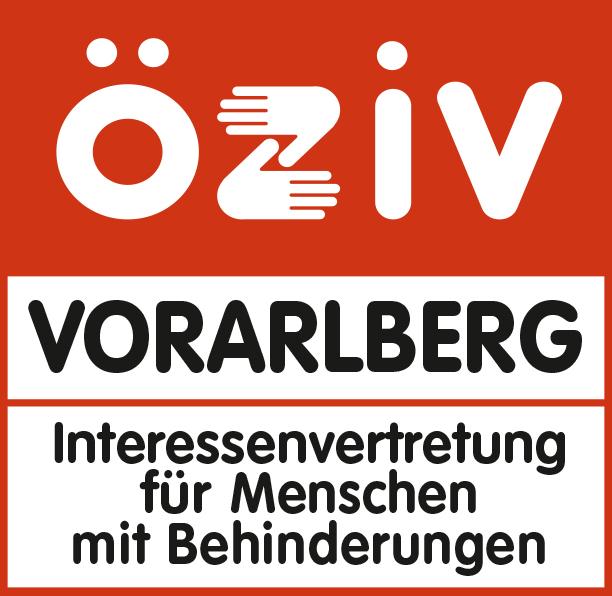 ÖZIV Vorarlberg