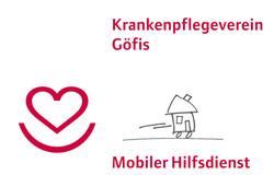 Logo_kombiniert_Göfis
