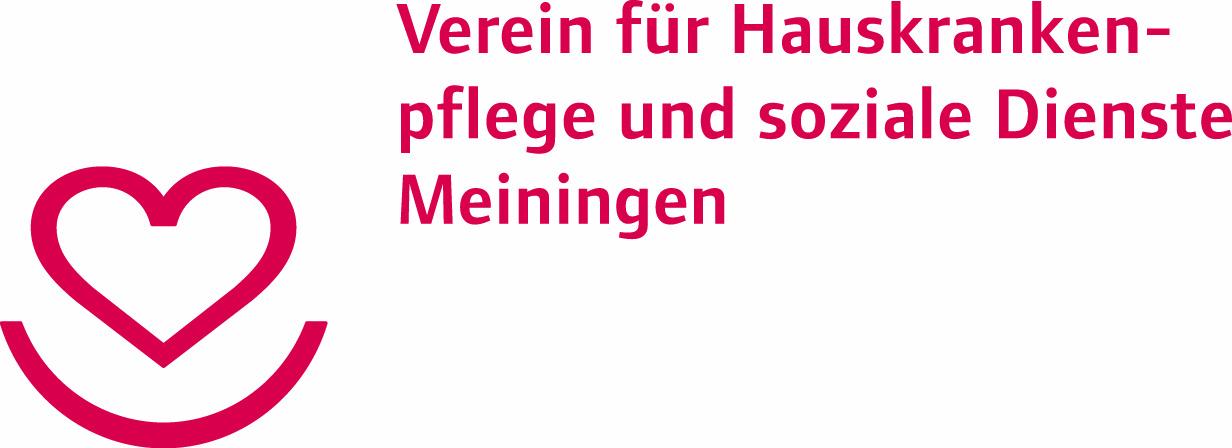 KPV Meiningen