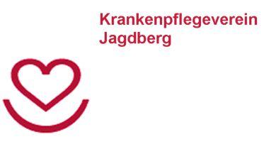 kpv jagdberg[1]
