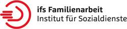 logo_ifs_famarbeit_
