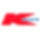 kmart logo.png