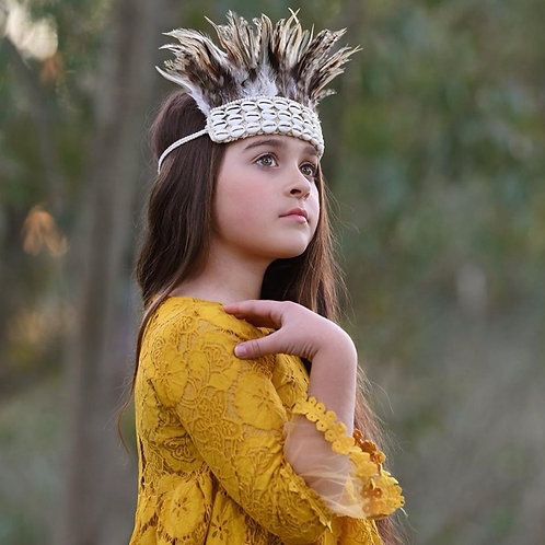 Saigewoods Photography - Doreen