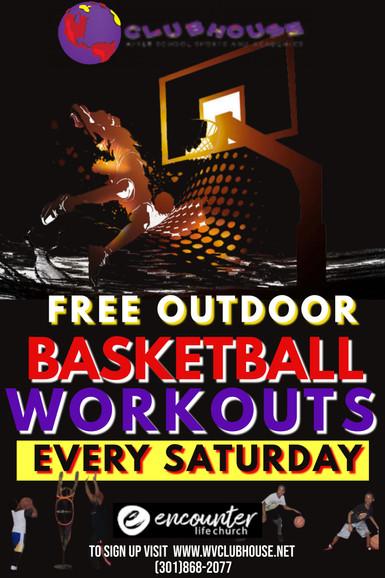 sports basketball camp flyer.jpg