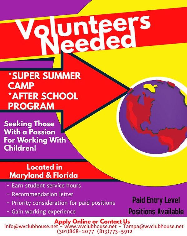 volunteer flyer vol needed.jpg