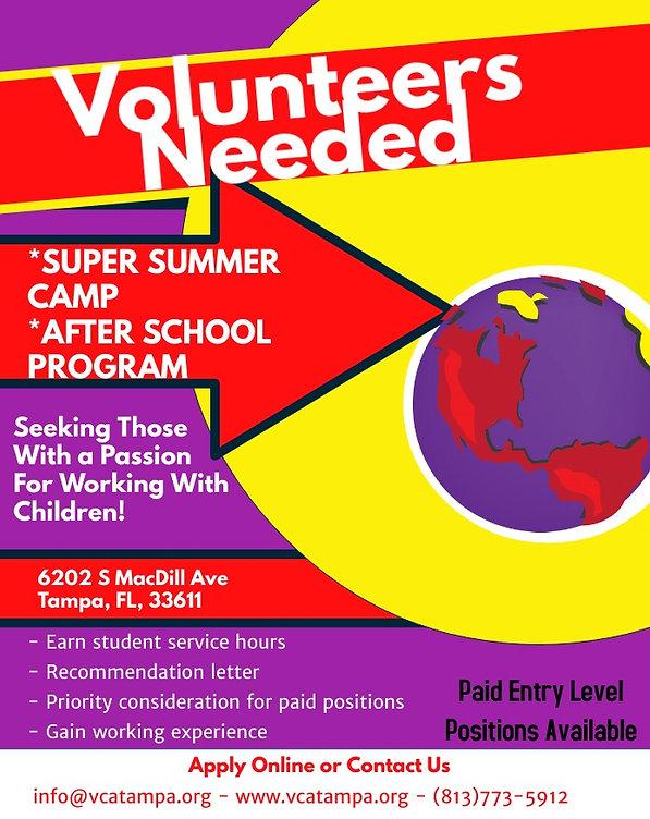 volunteers%20needed%20flyer_edited.jpg