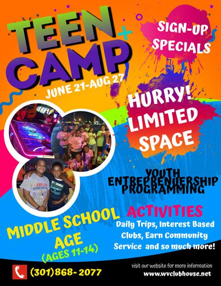 Teen Camp Flyer.jpg