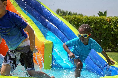 summer camp stock pics 7.jpg