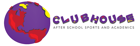 clubhouse logo without words updated clu