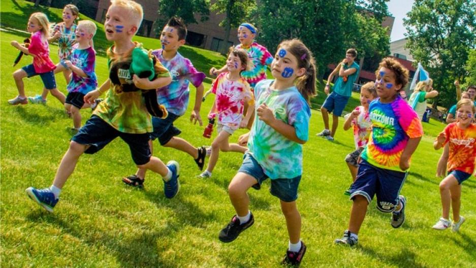 summer camp stock pics 1.jpg