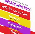 weekly schedule flyer 2021 camp 3 -5.jpg
