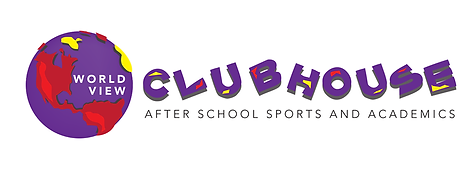 clubhouse logo.png