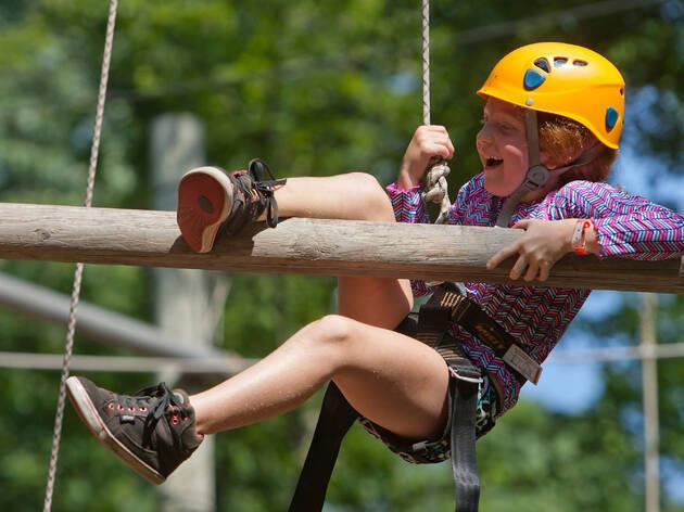 summer camp stock pics 13.jpg