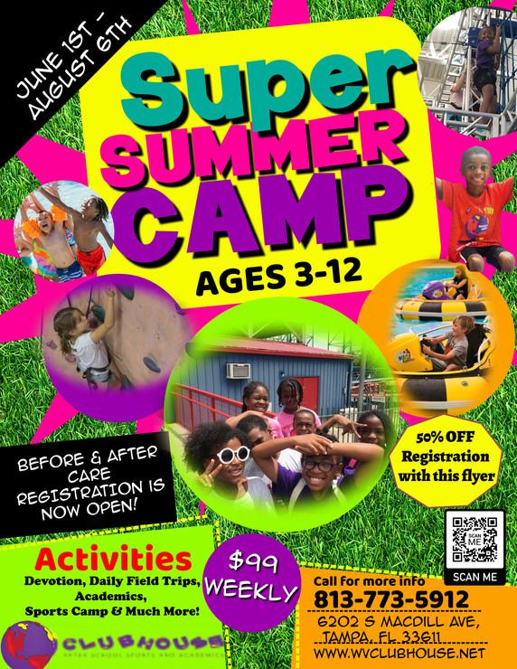 Tampa Summer Camp.jpg