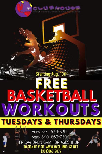 Basketball workout flyer 7.28.jpg