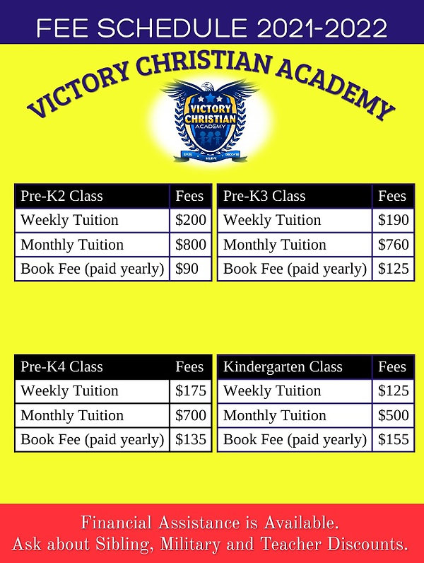 Tuition%20Fee%20Schedule%20flyer_edited.