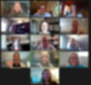 groupZoomphoto6.9.20.png
