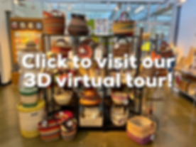 virtual tour pic.png