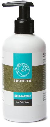 Shampoo Oily with Lemongrass & Tea Tree Oil | 250ml