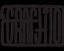 Graffito-Logo-919px-300x241.png