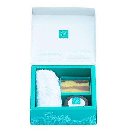 Gift Box   Design 2